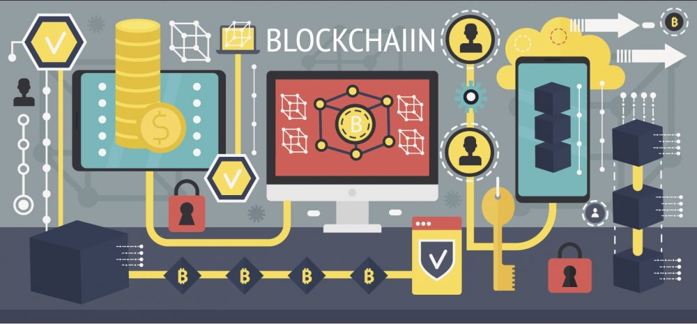 blockchain-tutorials