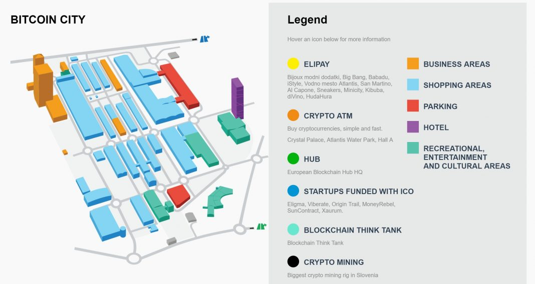 BTC-City-Map