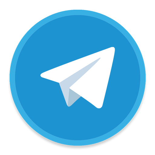 telegram-invite