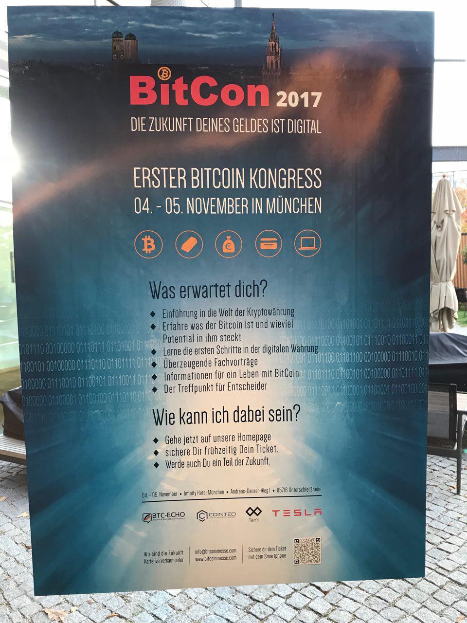 BitCon 2017