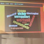 bitcoin kongress bitcon