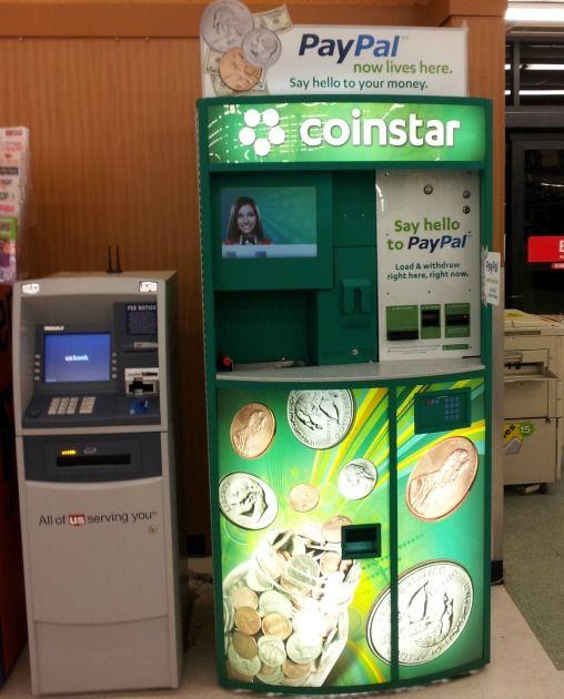 coinstar-atm2