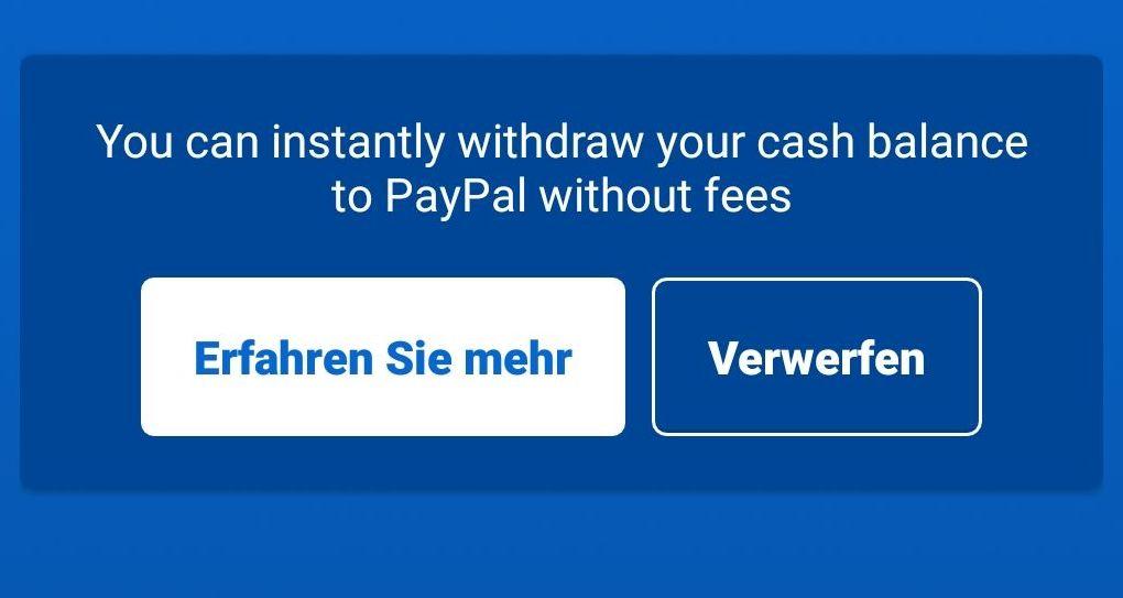 coinbase-paypal